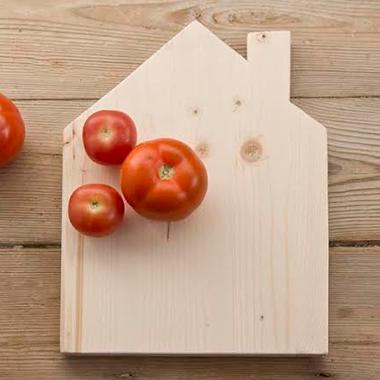 Tabla corte casa moblebo tu tienda online de productos for Productos cocina online