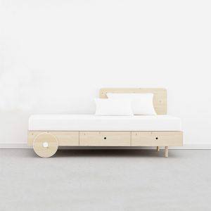 cama_con_2c_ruedas_producto_1