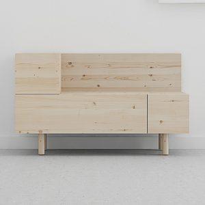mueble_entrada_120_producto