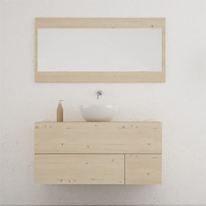 mueble_bano_3c_producto