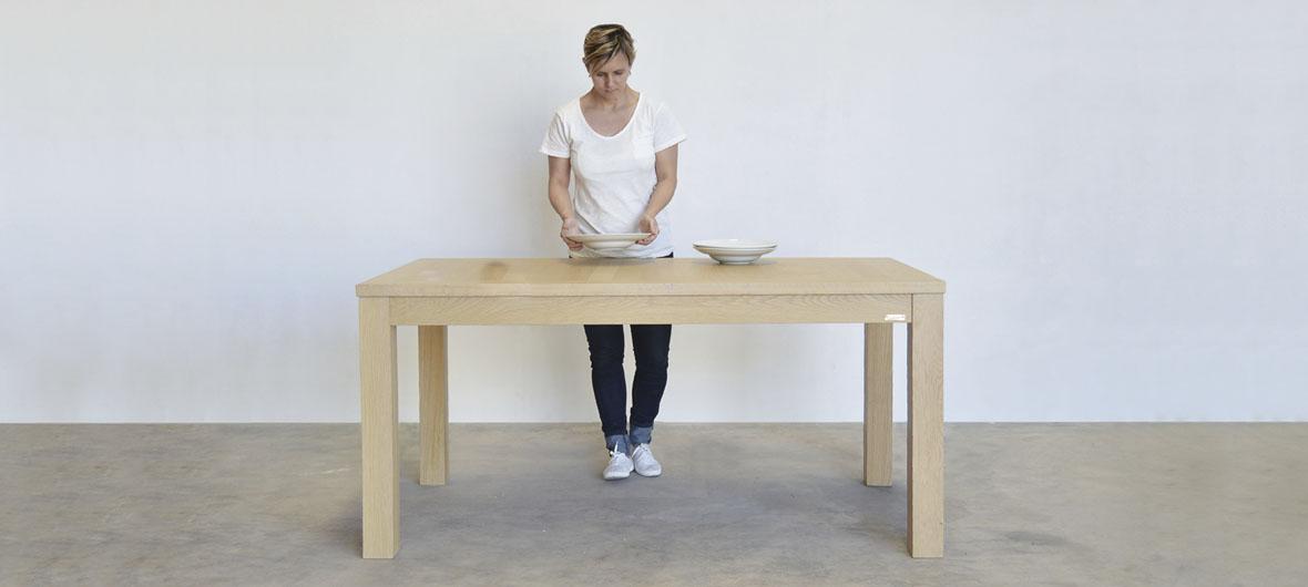 Colecci n ara tienda de muebles n rdicos exclusivos for Muebles nordicos online