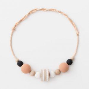 collar_serie