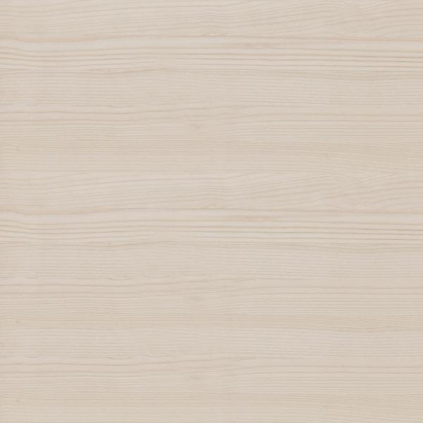 muestra madera sin nudos