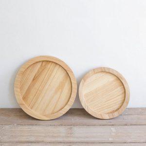platos_madera