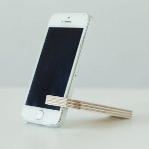 soporte móviles
